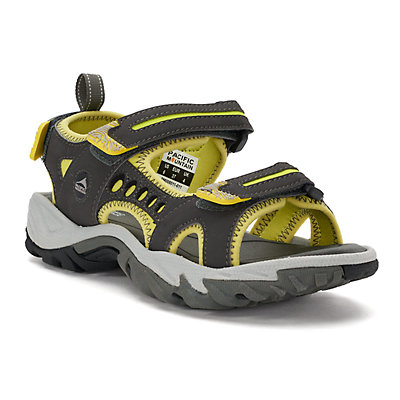 Pacific Mountain Osooyos Women's Sandals