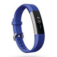 Fitbit Ace Kids Activity Tracker + $15 Kohls Cash Deals