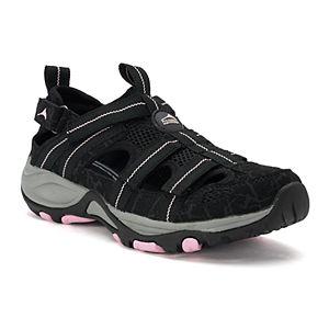 Pacific Mountain Kachess Women's Sandals