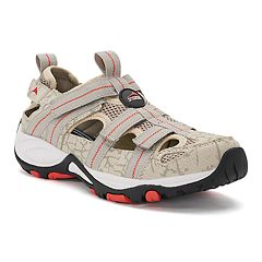 Pacific Mountain Kachess Women's Sandals
