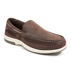 Deer Stags Bowen Men's Loafers