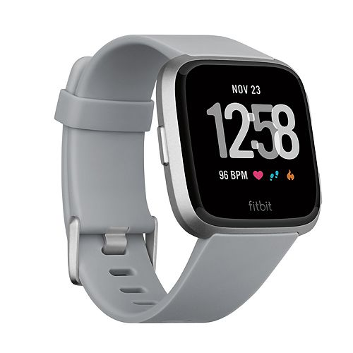 fitbit charge instructions youtube