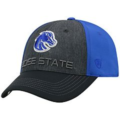 Adult Top of the World Boise State Broncos Reach Cap
