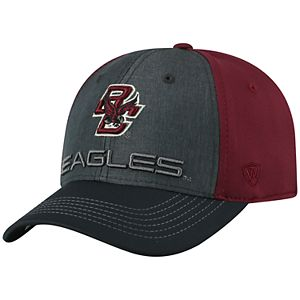 Adult Top of the World Boston College Eagles Reach Cap