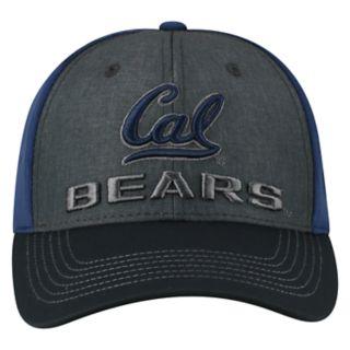 Adult Top of the World Cal Golden Bears Reach Cap