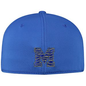 Adult Top of the World Memphis Tigers Reach Cap