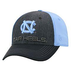 Adult Top of the World North Carolina Tar Heels Reach Cap