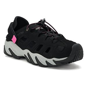 da74acce568185 Hi-Tec V-Lite Wildfire Low Women's Waterproof Ankle Boots