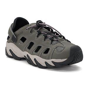 Pacific Trail AQ02 Women's Sandals
