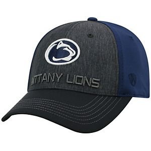 Adult Top of the World Penn State Nittany Lions Reach Cap