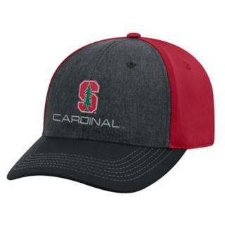 Adult Top of the World Stanford Cardinal Reach Cap