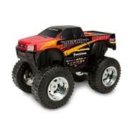 "Road Rippers 10"" Monster R/C Truck: Bigfoot"