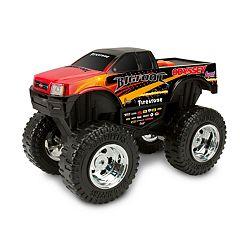 Road Rippers 10' Monster R/C Truck: Bigfoot