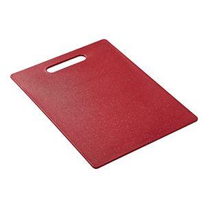 Food Network? Reversible Cutting Board
