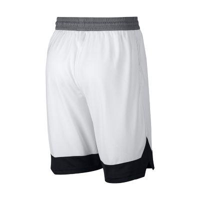 Men's Nike Dry Icon Shorts