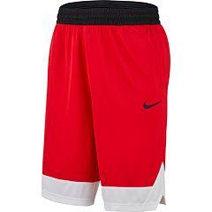 eaac2eaf5b716c Men s Nike Dry Icon Shorts