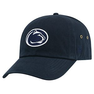 Adult Top of the World Penn State Nittany Lions Remnant Cap