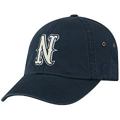Adult Top of the World Nevada Wolf Pack Reminant Cap