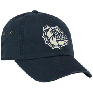 Adult Top of the World Gonzaga Bulldogs Reminant Cap