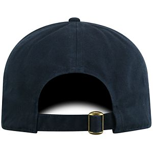 Adult Top of the World Georgia Tech Yellow Jackets Reminant Cap