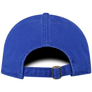 Adult Top of the World Air Force Falcons Reminant Cap