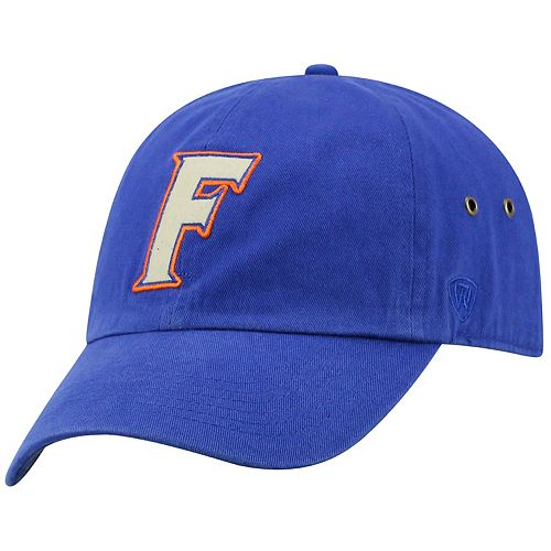 Adult Top of the World Florida Gators Reminant Cap