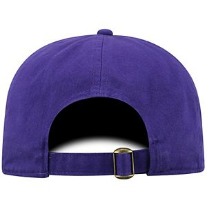 Adult Top of the World Kansas State Wildcats Reminant Cap