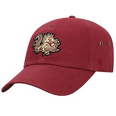 Adult Top of the World South Carolina Gamecocks Reminant Cap