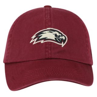 Adult Top of the World Boston College Eagles Reminant Cap