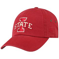 Adult Top of the World Iowa State Cyclones Reminant Cap