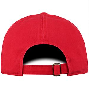 Adult Top of the World Arkansas State Red Wolves Reminant Cap