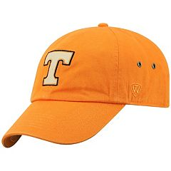 Adult Top of the World Tennessee Volunteers Reminant Cap
