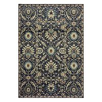 StyleHaven Revere Updated Traditional Floral Rug