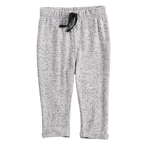 Baby Boy Jumping Beans® Snit Pants