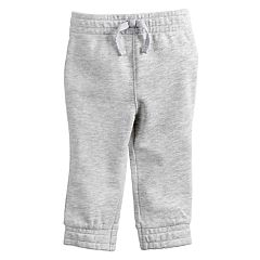Baby Boy Jumping Beans® Jogger Pants
