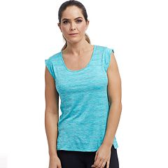 Women's Marika Cross Train Tee