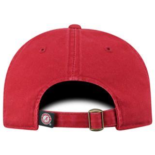 Adult Top of the World Alabama Crimson Tide Slove Cap