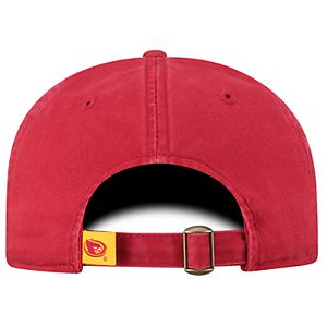 Adult Top of the World Iowa State Cyclones Slove Cap