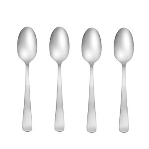 Cambridge Laurissa 4-piece Dinner Spoon Set