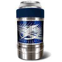 Tampa Bay Lightning Blue Locker 12-Oz. Insulated Can Holder