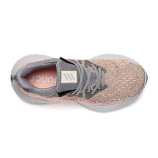 adidas Alphabounce Beyond Women's Running Shoes