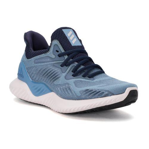 adidas alphabounce oltre le scarpe da corsa