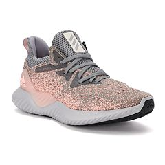 adidas Alphabounce Beyond Women's Running Shoes
