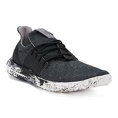 adidas 24/7 Women's Training Shoes