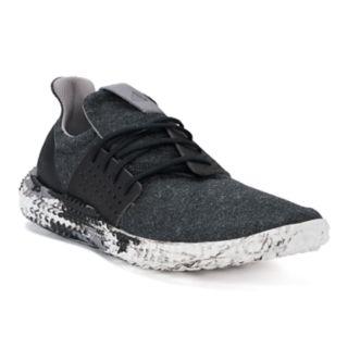 adidas 24/7 Women's Training Shoes