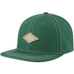 Adult Top of the World Colorado State Rams Springlake Adjustable Cap