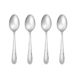 Cambridge Moriah 4-piece Dinner Fork Set