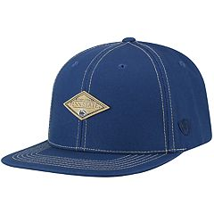 Adult Top of the World Penn State Nittany Lions Springlake Adjustable Cap