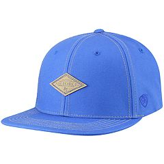 Adult Top of the World Air Force Falcons Springlake Adjustable Cap