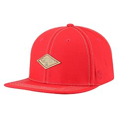 Adult Top of the World Maryland Terrapins Springlake Adjustable Cap
